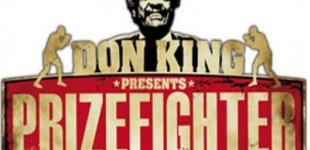 Don King Presents: Prizefighter. Видео #1