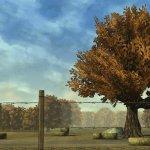Скриншот The Walking Dead: A Telltale Games Series – Изображение 16