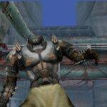 Скриншот The House of the Dead 2 & 3 Return – Изображение 2