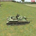 Скриншот WWII Battle Tanks: T-34 vs. Tiger – Изображение 41