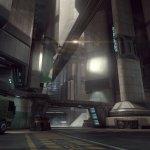 Скриншот Halo 4: Castle Map Pack – Изображение 8