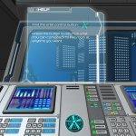 Скриншот Xenoflux – Изображение 19