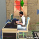 Скриншот The Sims 4 – Изображение 28