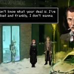Скриншот The Blackwell Epiphany – Изображение 2