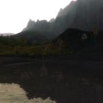 Скриншот Last Night – Изображение 3