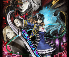 Bloodstained собрала $3 млн и выйдет на Wii U