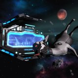 Скриншот Goat Simulator: Waste of Space