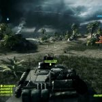 Скриншот Battlefield 3: Back to Karkand – Изображение 16