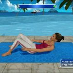 Скриншот Daisy Fuentes Pilates – Изображение 1