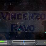 Скриншот Stellar 2D – Изображение 6