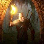 Скриншот The Witcher 3: Wild Hunt – Изображение 35