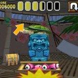 Скриншот Tap Tip Block'em – Изображение 6