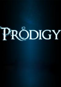 Обложка Prodigy