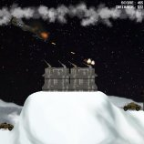 Скриншот The Sky Rider