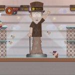 Скриншот South Park: Tenorman's Revenge – Изображение 6