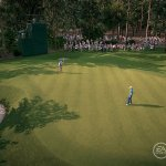 Скриншот Rory McIlroy PGA Tour – Изображение 7