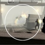 Скриншот Shadow Ops: Red Mercury – Изображение 5