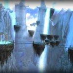 Скриншот Dhaila's Adventures – Изображение 6