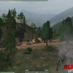 Скриншот ALFA: аntiterror – Изображение 39