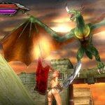 Скриншот Tehra: Dark Warrior – Изображение 4