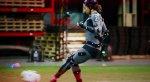 Первый трейлер FIFA 16 — в игре будут женские команды - Изображение 2