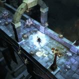 Скриншот Victor Vran: Overkill Edition – Изображение 3