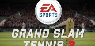 Grand Slam Tennis 2. Видео #5