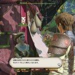 Скриншот Final Fantasy 14: A Realm Reborn – Изображение 155