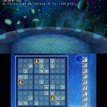 Скриншот 3D Game Collection: 55-in-1 – Изображение 2