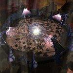 Скриншот Dreamland Chronicles: Freedom Ridge – Изображение 14