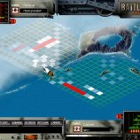 Скриншот Battleship: Fleet Command – Изображение 2