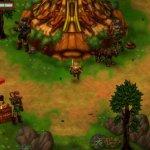Скриншот Ku: Shroud of the Morrigan – Изображение 4