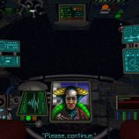 Скриншот Chronomaster
