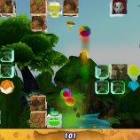 Скриншот Gem Smashers (2011)