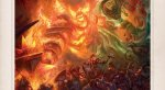 Первые 20 страниц истории World of Warcraft ничем не уступают Библии. - Изображение 3
