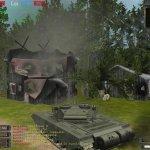 Скриншот Soldner: Secret Wars – Изображение 16