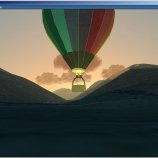 Скриншот Micro-Flight