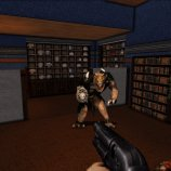 Скриншот Duke Nukem 3D: 20th Anniversary World Tour – Изображение 4