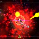 Скриншот Beat Hazard Ultra  – Изображение 12