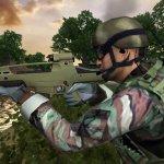 Скриншот Tom Clancy's Ghost Recon 2 – Изображение 50