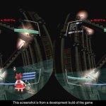 Скриншот Touhou Kobuto V: Burst Battle – Изображение 1
