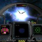 Скриншот Wing Commander: Privateer Gemini Gold – Изображение 14