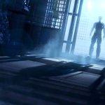 Скриншот Batman: Arkham Origins – Изображение 11