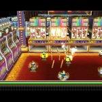 Скриншот Frogger 3D – Изображение 56