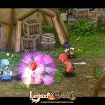 Скриншот Legend of Edda – Изображение 48