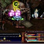 Скриншот Myth War Online 2 – Изображение 73