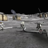 Скриншот Astronaut: Mars, Moon, and Beyond