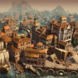 Скриншот Dawn of Discovery: Venice – Изображение 2
