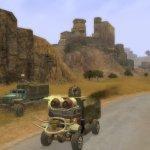 Скриншот Hard Truck: Apocalypse – Изображение 60