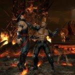 Скриншот Mortal Kombat Komplete Edition – Изображение 5
